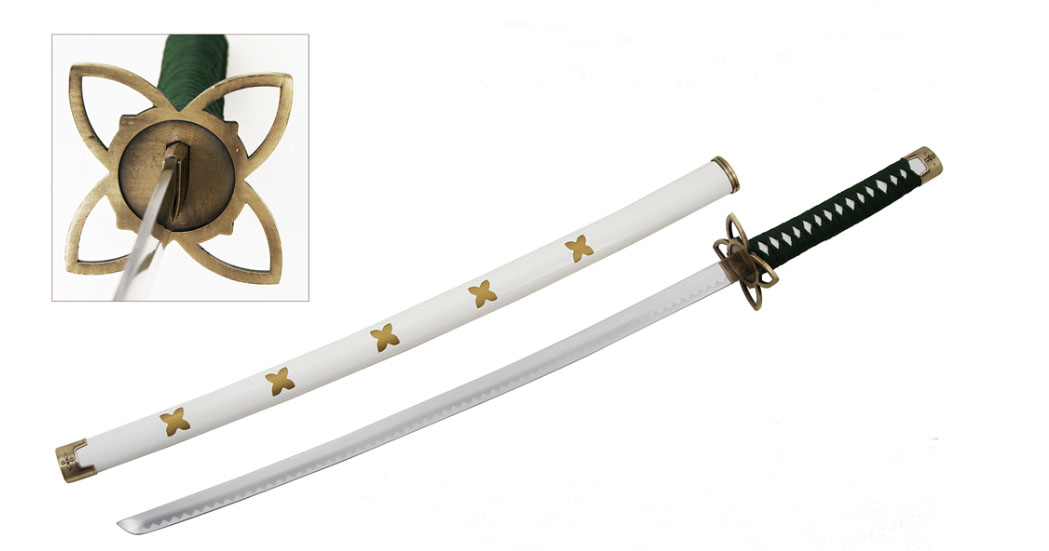 product butterfly sword