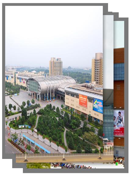 Yiwu Sourcing Agent | Yiwu China